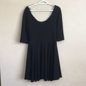 ASOS Dresses - Ideal for office, dating, cocktail events, etc